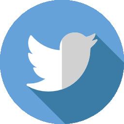 Marc Oliver Teuber - Twitter